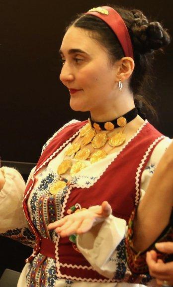 Sarah Abusarar