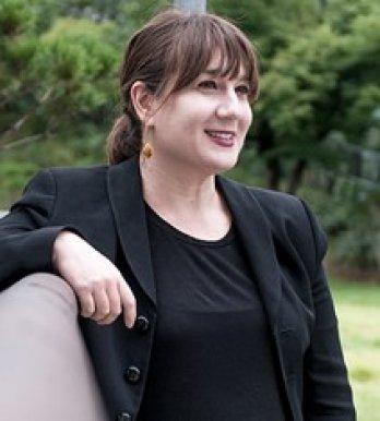 Nicole Shipton