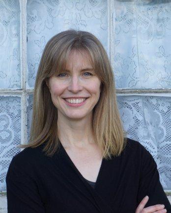 Rachel Muller