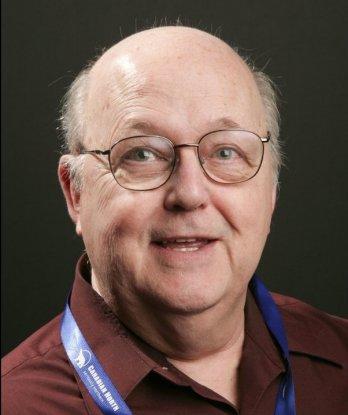 Albert Fowler