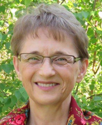 Linda Mikolayenko