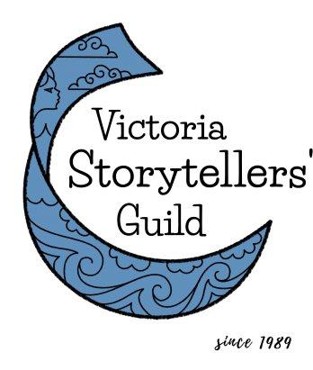 Victoria Storytellers Guild