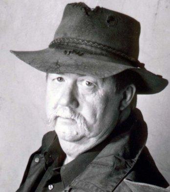 Brian Holstein