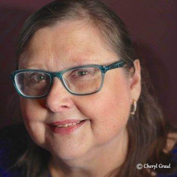 Melda Clark