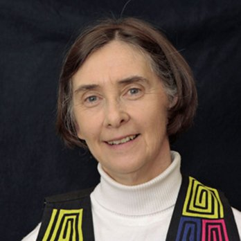 Kathie Kompass