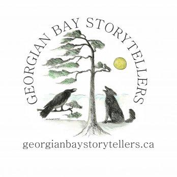 Georgian Bay Storytelling Trust