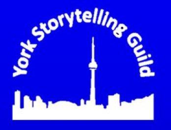 York Storytelling Guild