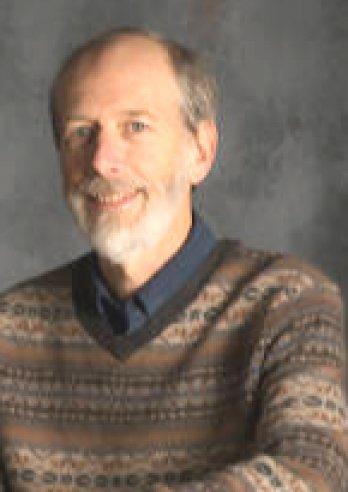 Ronald Labelle