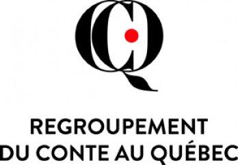 Regroupement du Conte au Quebec