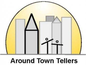 Nanaimo Around Town Tellers