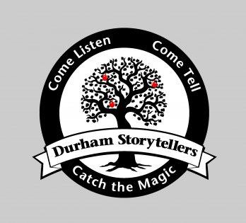 Durham Storytellers