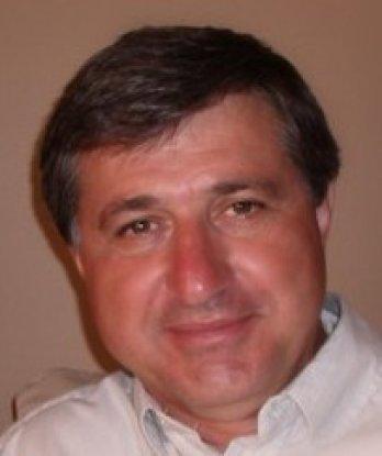 Elias Leousis