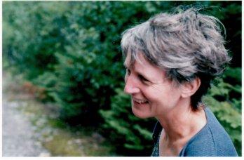 Ann Rothfels