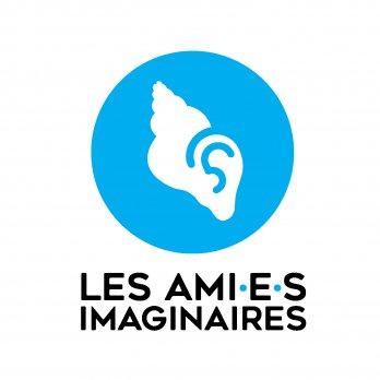 Les Ami.e.s Imaginaires