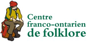 Centre franco-ontarien de folklore