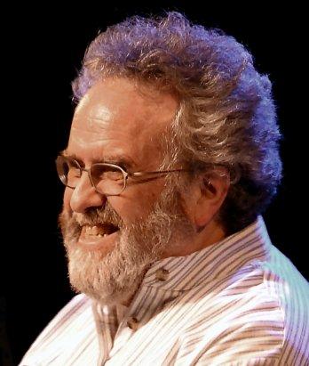 Murray McGregor