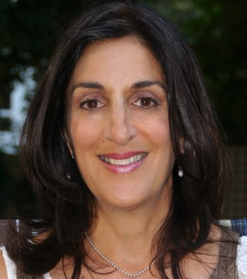 Selina Eisenberg